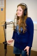Kat Recording