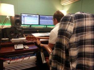 Bill Recording