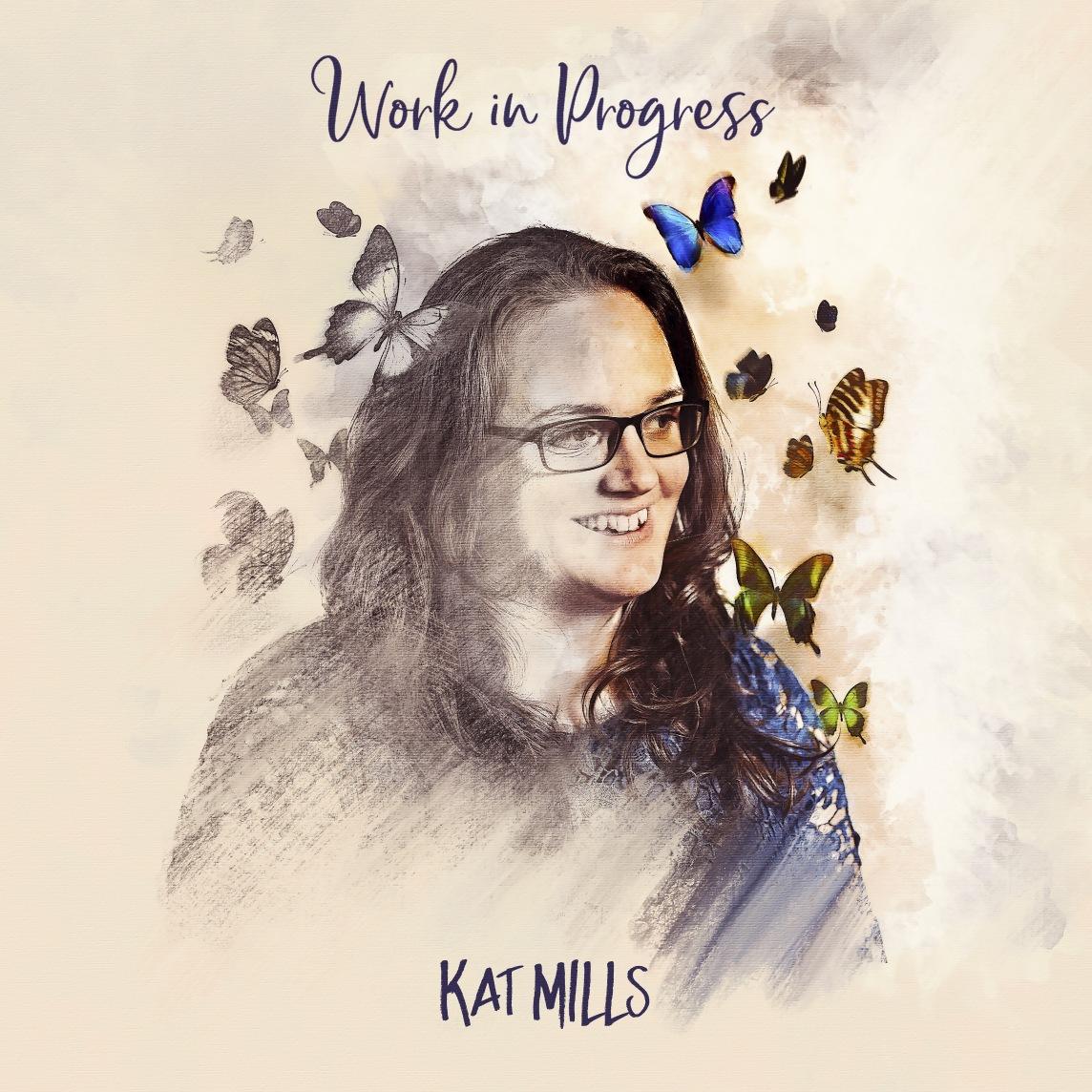 workinprogress_cover