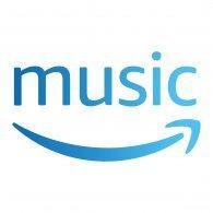 AmazonMusic195