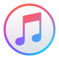 Purchase from Apple Music