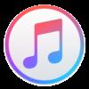 AppleMusic195