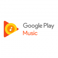 GooglePlayMusic195