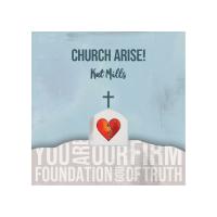 Church Arise Album
