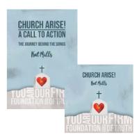 Church Arise Bundle