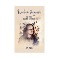 Work In Progress Book